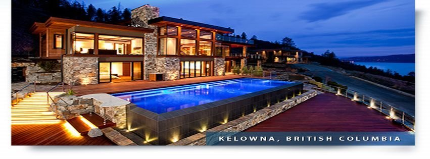 Fb covers dream home luxury pool facebook covers myfbcovers for Home beautiful facebook