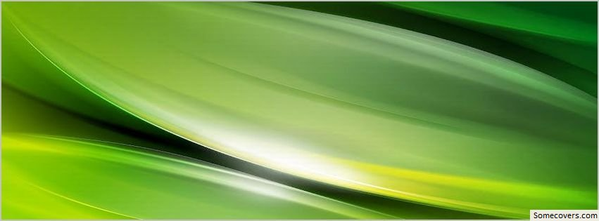 green fb timeline covers hd 2 facebook covers   myfbcovers