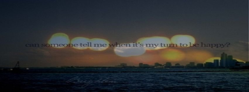 Love Question Quote Facebook Covers Myfbcovers