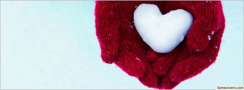 Fb Love Cover Photos Hd : Love Fb Pro Cover Hd 151 Facebook Covers MyFBCovers