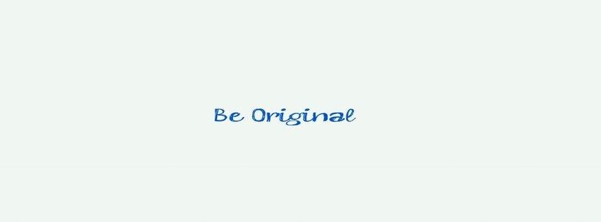 Original Love Pretty Q...