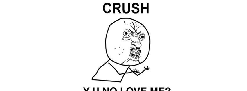 Y U No Meme Generator  Featured Y U No Memes See All What is the Meme Generator  You can rotate your meme