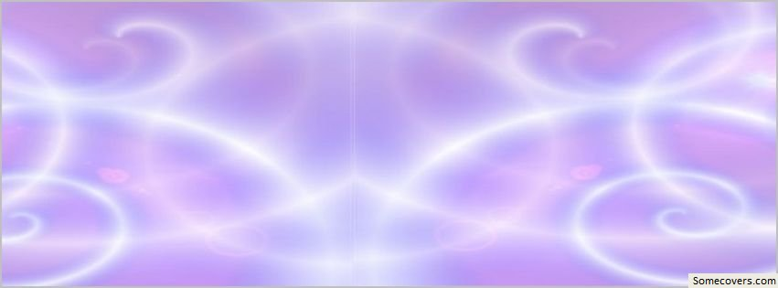 Angel Love Beautiful Facebook Timeline Cover Covers