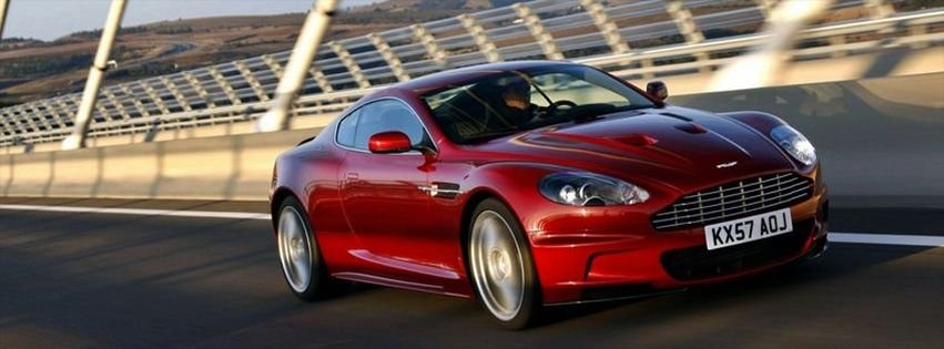 aston martin red fb covers facebook covers myfbcovers. Cars Review. Best American Auto & Cars Review