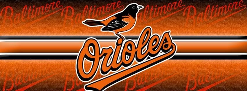 Orioles wallpaper iphone dhannu name photos on ipad krolik orioles wallpaper iphone pictures of all guns pack a punched sliquifier voltagebd Image collections