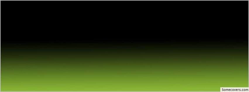 Beautiful Glitter Plain Black Facebook Timeline Cover Downloads0 Created2012 10 08