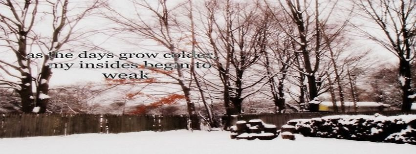 Love facebook covers myfbcovers - Nature cover pages for facebook ...