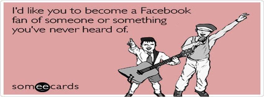 Ecards facebook covers myfbcovers altavistaventures Gallery