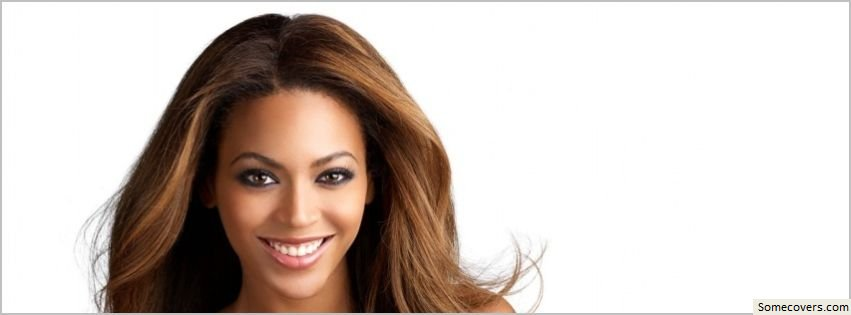 Beyonce Knowles 56 Fac... Beyonce Knowles Facebook