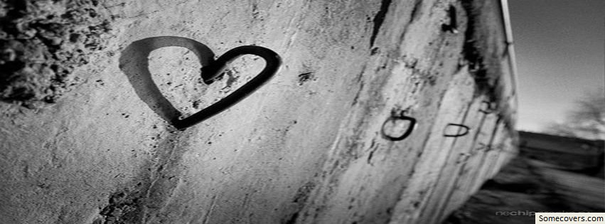 Black And White Love Photography Fb Cover Facebook Covers ...