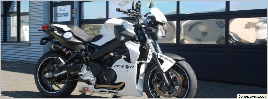 Bmw F800r Ac Schnitzer Facebook Timeline Cover Downloads0 Created2012 09 29