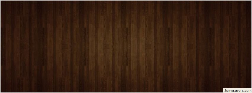 Brown Wood Pattern Facebook Timeline Cover Facebook Covers