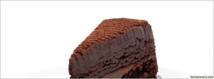 Chocolate Cake Images For Facebook : Chocolate Cake Facebook Timeline Cover Facebook Covers ...