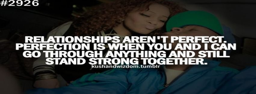 cute kissing quotes - photo #13