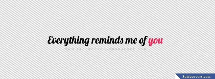 Cute Facebook Cover Photo Quotes Facebook Covers - myFBCovers