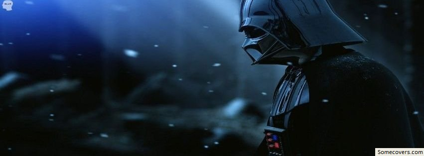 darth vader facebook cover28 facebook covers   myfbcovers