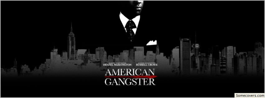 online casino gaming sites quotes from american gangster