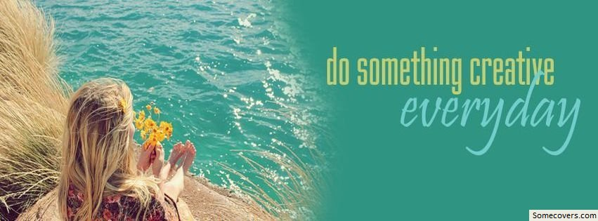 Quotes U0026 Sayings Facebook Covers
