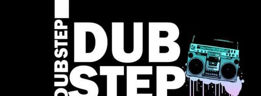 dubstep box game