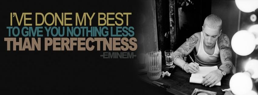 eminem 25 to life lyrics facebook cover facebook covers