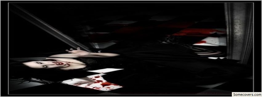Dark Fantasy Facebook Covers: Exaulted2 Dark Fantasy Facebook Timeline Cover57 Facebook
