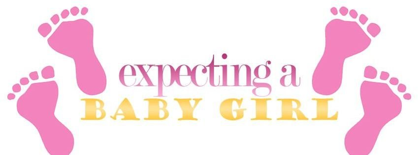 Baby Coming Quotes Quotesgram