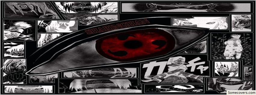 Book Cover Collage Generator : Face book cover red eye sinister collage facebook covers