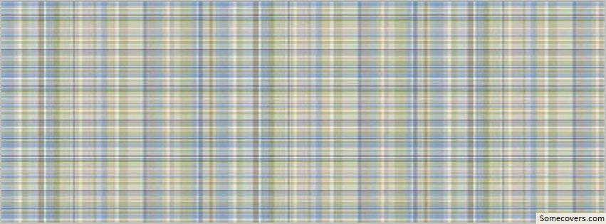 Cheque Book Cover Pattern ~ Face book cover spring chair check pattern facebook covers