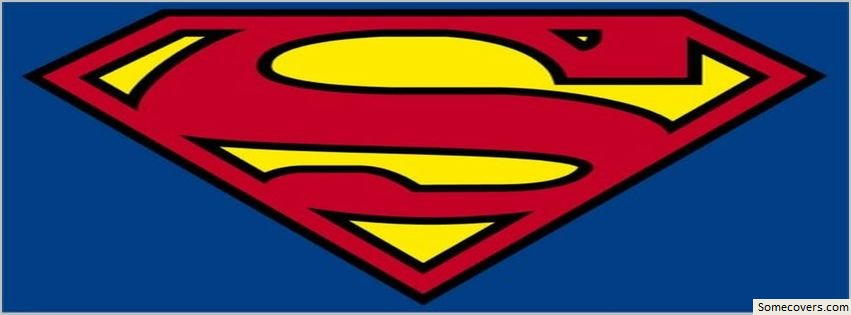 facebook covers timeline covers facebook banners myfbcovers rh myfbcovers com superman logo fabric superman logo free svg