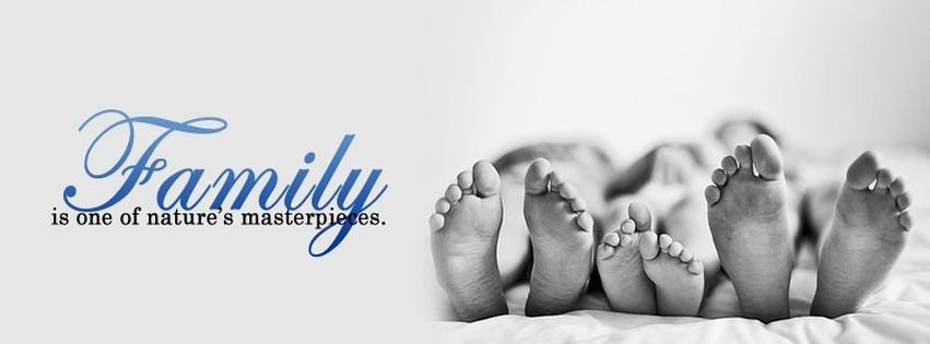 Quotes About Family Facebook Covers facebook covers quotes about ... Quotes About Family Facebook Covers