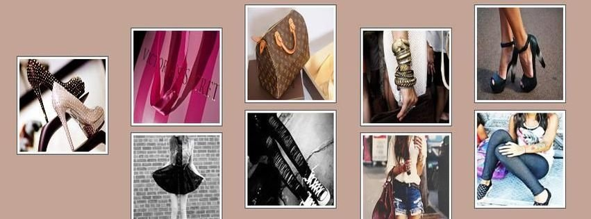 Fashion Face Book Covers : Fashion facebook timeline covers myfbcovers