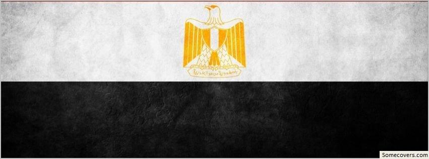 Facebook Egypt Name Flag of Egypt Facebook