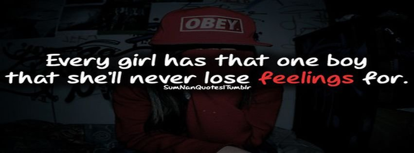 Girl Swag Cute Love Sumnanquotes