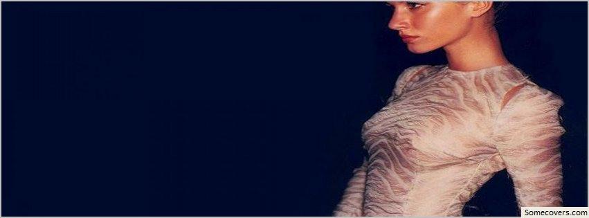 Gisele Bundchen Facebook Covers Hd 21 Facebook Covers ... Gisele Bundchen Facebook
