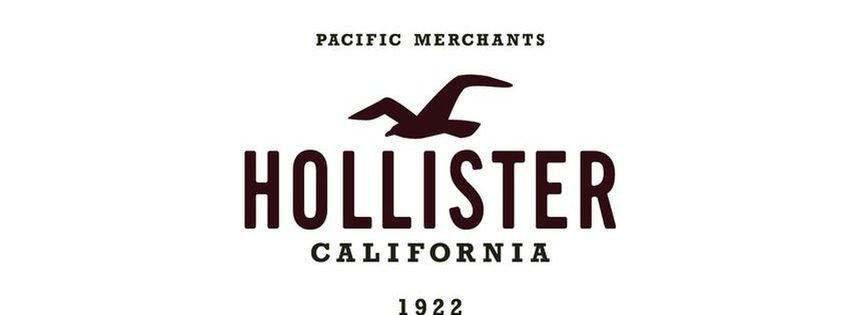 hollister co