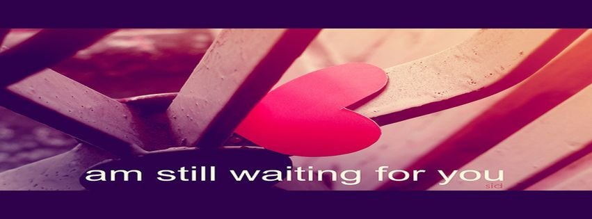 Nice Sad Love Quotes For Facebook Cover Photos - Valentine Ideas ...