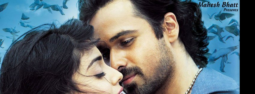 Imran Hashmi Of In Awarapan Bollywood Movies Zimbio 148760 ...