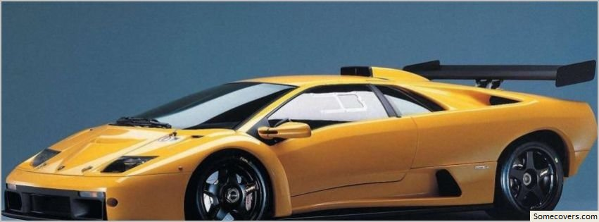 http://myfbcovers.com/uploads/somecovers/download/lamborghini-diablo-gtr-1999_facebook_timeline_cover.jpg