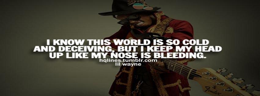 Pimp C Quotes About Love : Lil Wayne Quotes About Love Quotes About Love Taglog Tumblr and Life ...