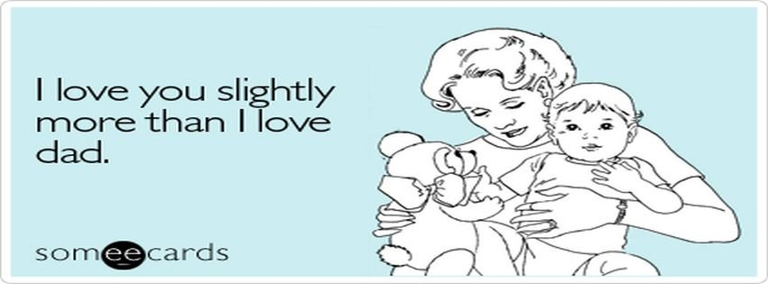 Displaying (20) Gallery Images For Ecards About Liking Someone...