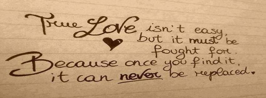 I Love You Quotes Facebook : love-love-quotes--.jpg