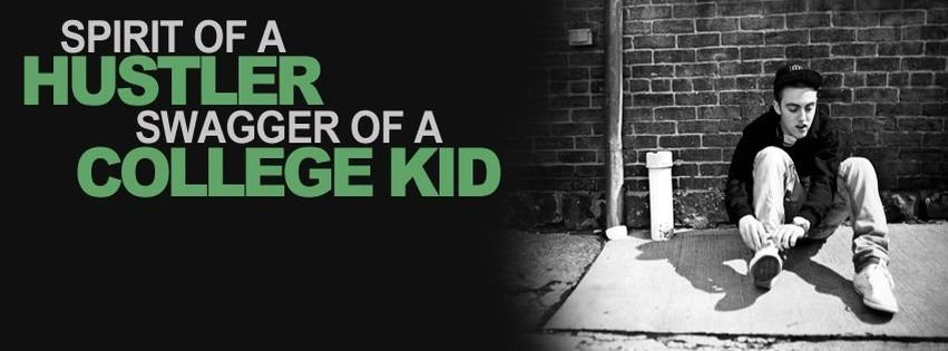 mac miller quotes facebook covers - photo #36
