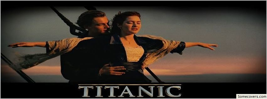 Titanic FuLL MoviE - YouTube