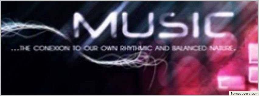 ... Facebook Covers More Music Covers For Timeline | Apps Directories