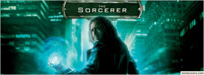 Nicolas Cage In The Sorcerers Apprentice 1 Facebook Timeline Cover