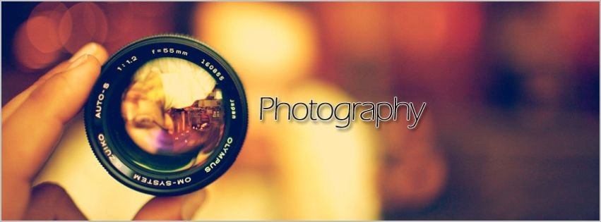Fb Covers Photography Facebook Covers, Timel...