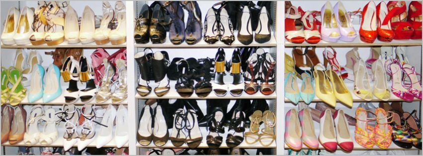 Fashion Face Book Covers ~ Shoes high heels fashion facebook cover covers