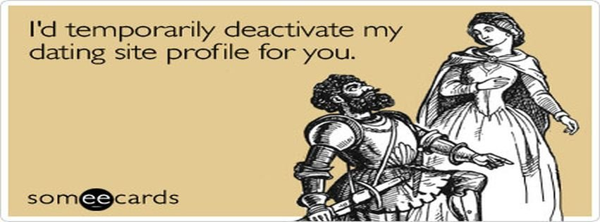 flirty someecards The funniest pick up lines on the internet you won't be able to resist the urge to bursting out laughing at these funny pick up lines sure you can use them to break the ice, at the very least you'll get a good laugh.