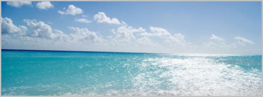 beach quote facebook covers - photo #19